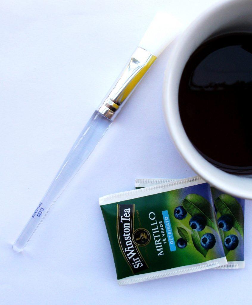 relax-time-blueberry-green-tea-winston-tea-tisana-mirtillo-healthy-