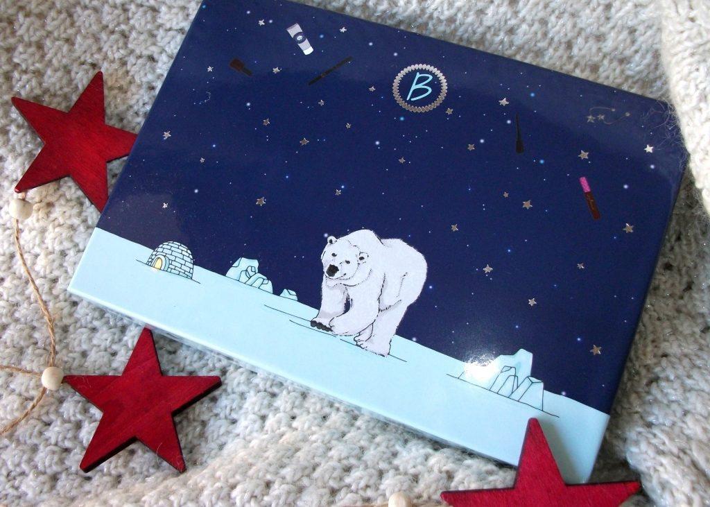 Beautiful-Box-Alfemminile-Dark-Lips-packaging-creativo