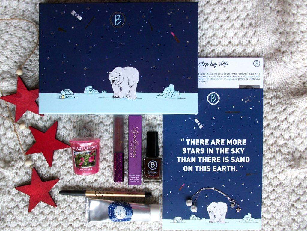 Beautiful-Box-Alfemminile-Dark-Lips-makeup-box-contenuto-Febbraio-2017-Polaar-Djoulicious-Cosmetics-cruelty-free