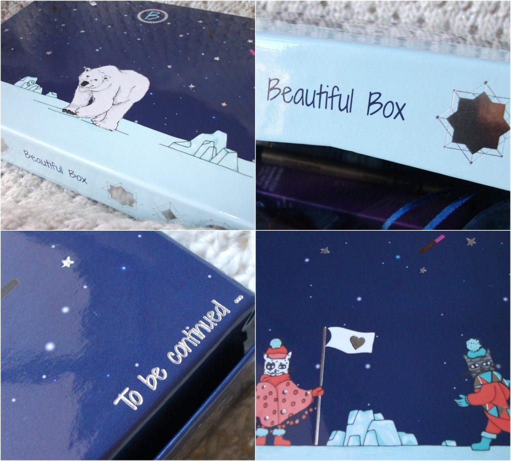 Beautiful-Box-Febbraio-Polar-Beauty-packaging-make-up-subscription-box