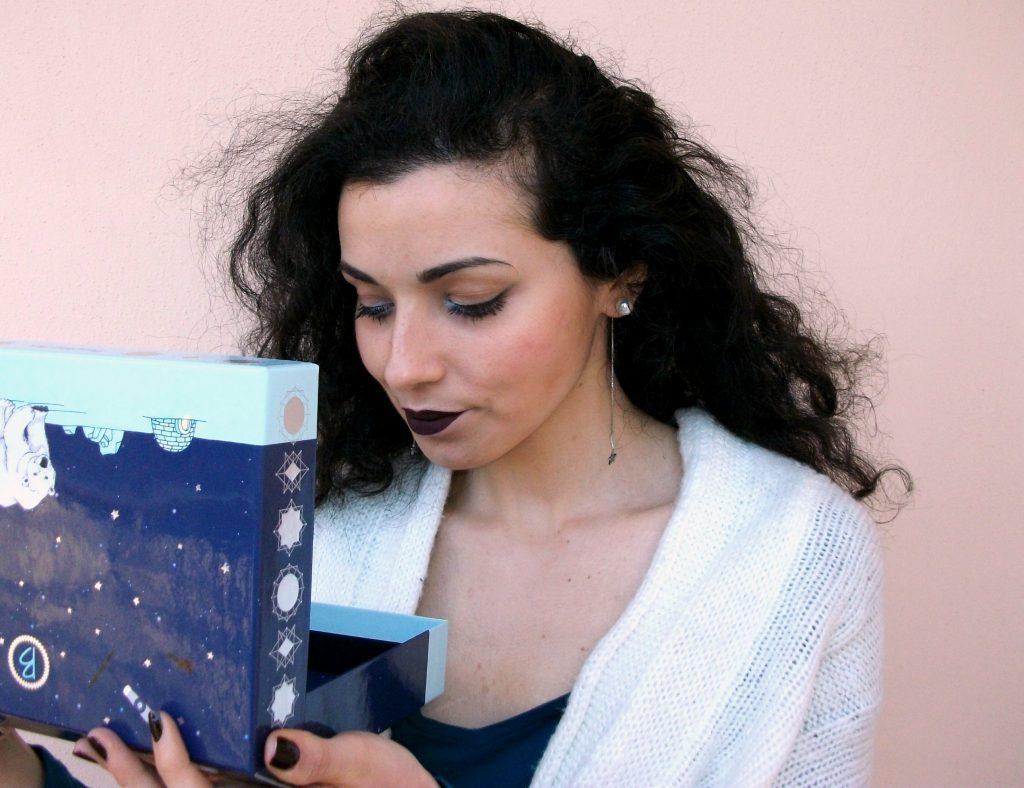 Beautiful-Box-by-Alfemminile-Febbraio-2017-Dark-Lips-beauty-box-review-a-cura-di-Valentina-Chirico-