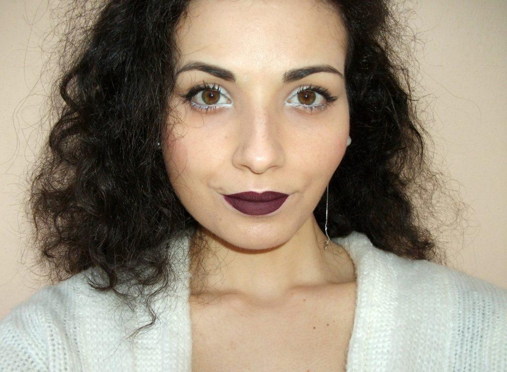 Dark-Lips-x-Beautiful-Box-by-Alfemminile-Valentina-Chirico