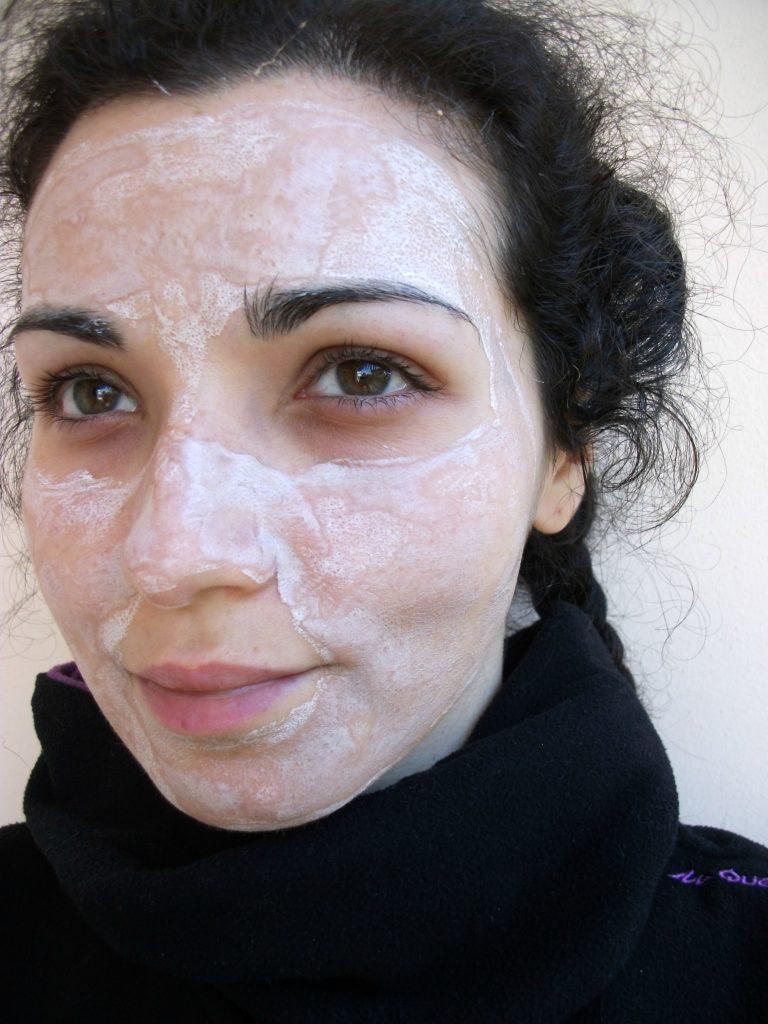 Daytox-Douglas-detox-Clay-Mask-vegan-face-mask-maschera-viso-purificante-argilla