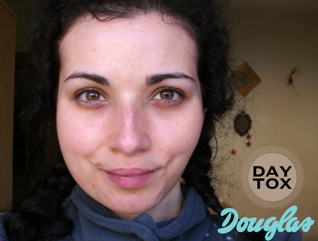 Daytox-by-Douglas-detox-anti-ageing-skin-care-program-result-cura-della-pelle-anti-età-vegan copy