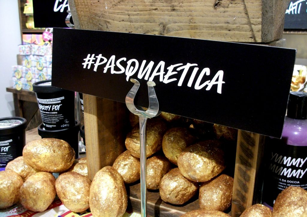pasqua-Lush-Comsetics-easter-golden-idea