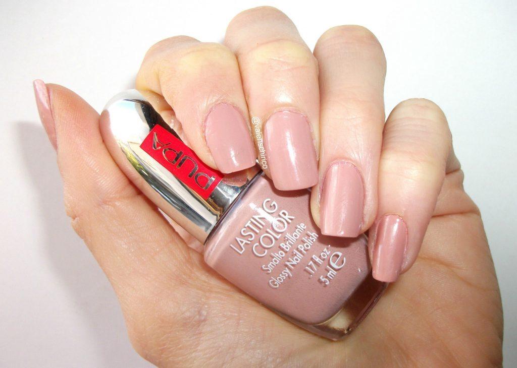 pupa-lasting-color-smalto-brillante-223-Pale-Pink-swatches-by-Valentina-Chirico