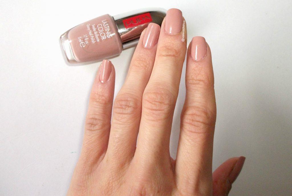 pupa-smalto-lasting-smalto-brillante-223-pale-pink-swatches-by-Valentina-Chirico