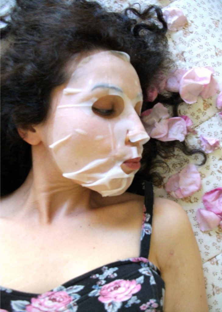 it's-skin-the-fresh-sheet-mask-rose-maschera-idratante-in-tessuto-coreana-review-My-Beauty-Routine-by-Valentina-Chirico