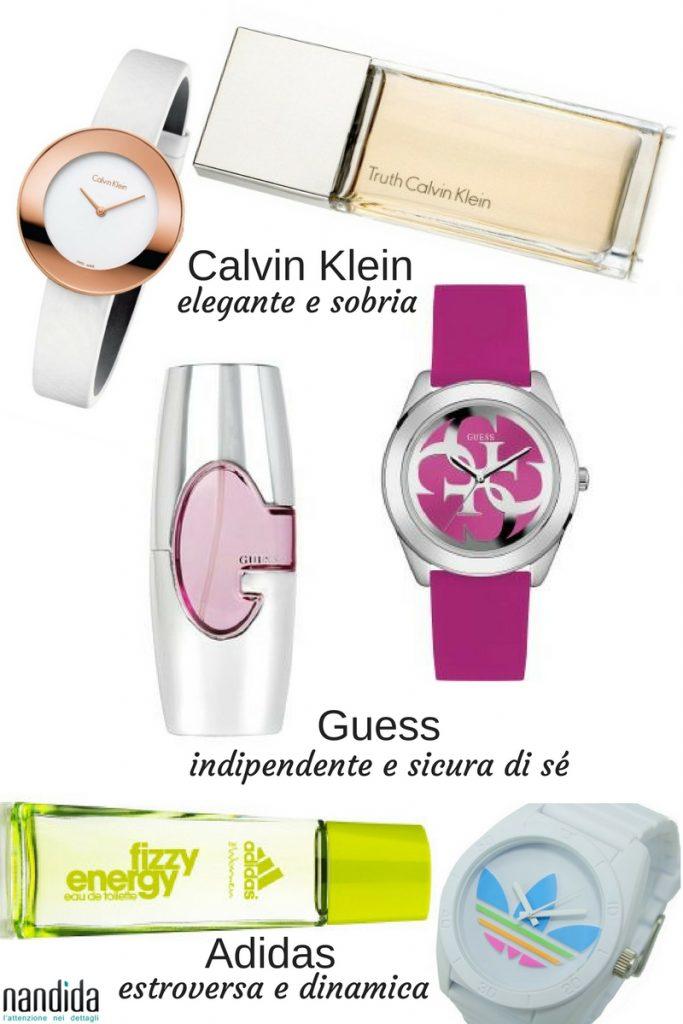 abbinare-orologi-profumi-orologi-design-offerta-Nandida.com