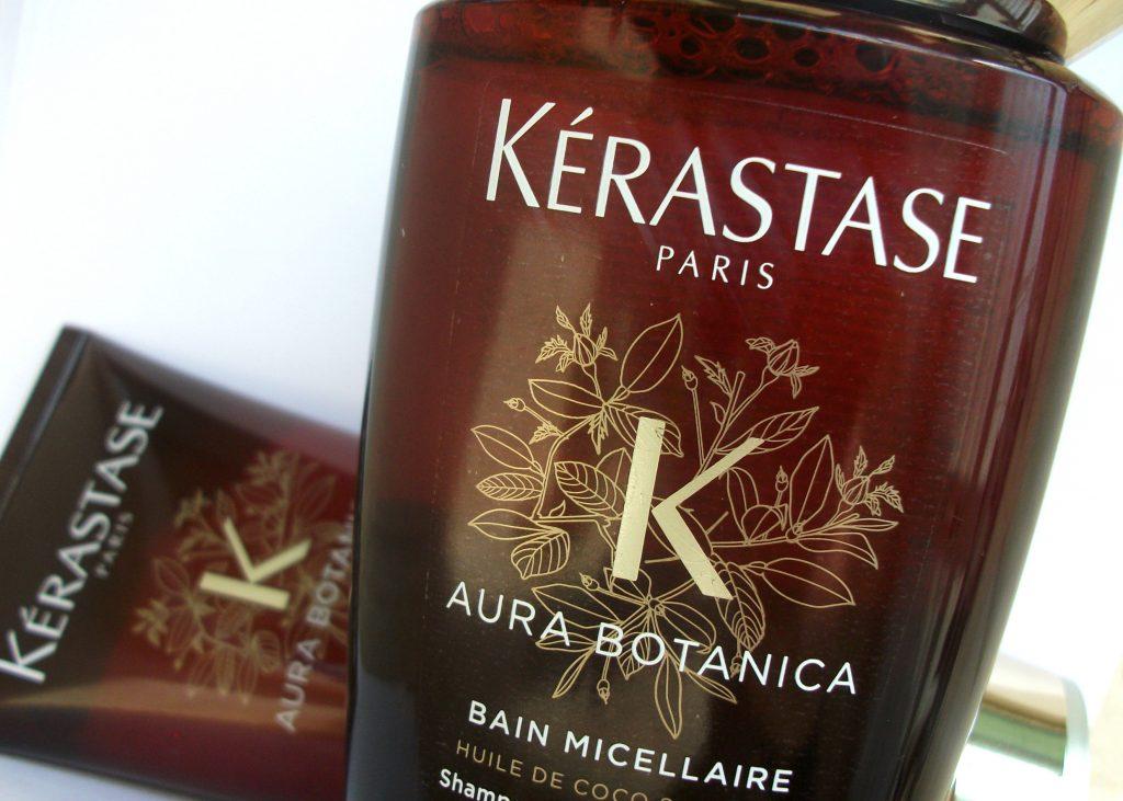 Kérastase-Aura-Botanica-organic-haircare-dull-hair