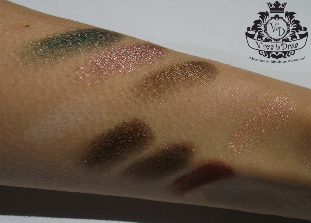 Viva-la-Diva-Move-Me-Jungle-eyeshadow-kit-palette-makeup-swatches-by-Valentina-Chirico copy