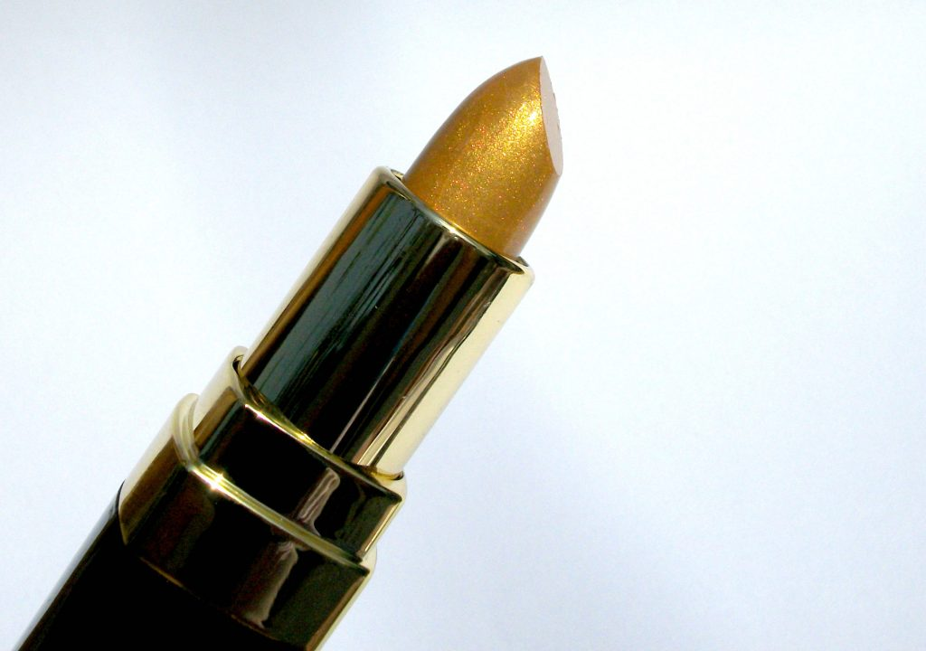 Beauty-Big-Bang-Metallic-Mermaid-Lipstick-gold-lip-colour-hghlighter