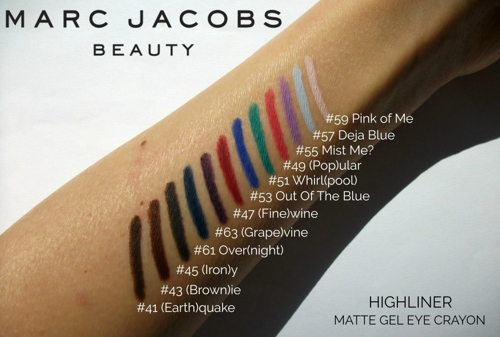 Marc-Jacobs-Beauty-Highliner-Matte-Gel-Eye-Crayon-swatches-by-Valentina-Chirico3