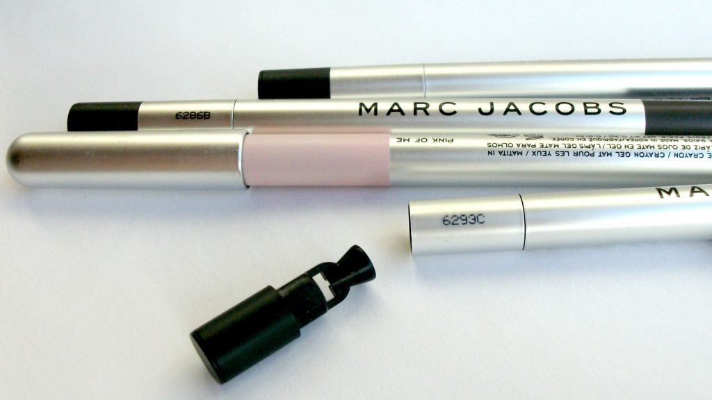 Marc-Jacobs-Beauty-Highliner-Matte-eyeliners-packaging-detail-sharpner3