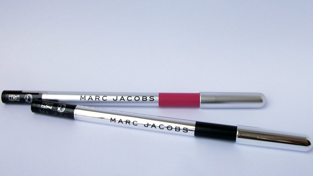 Marc-Jacobs-Beauty-Highliner-eyeliners-packaging-comparison