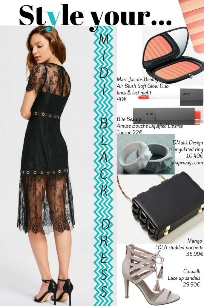 Midi-black-dress-Summer-2017-fashion-trend-coral-see-thru-tendenze-moda-estate-2017