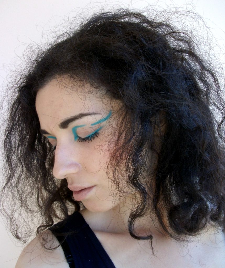 marc-jacibs-beautu-adv-inspred-makeup-wild-teal-eyeliner-Whirlpool-Highliner-Matte-gel-eye-crayon
