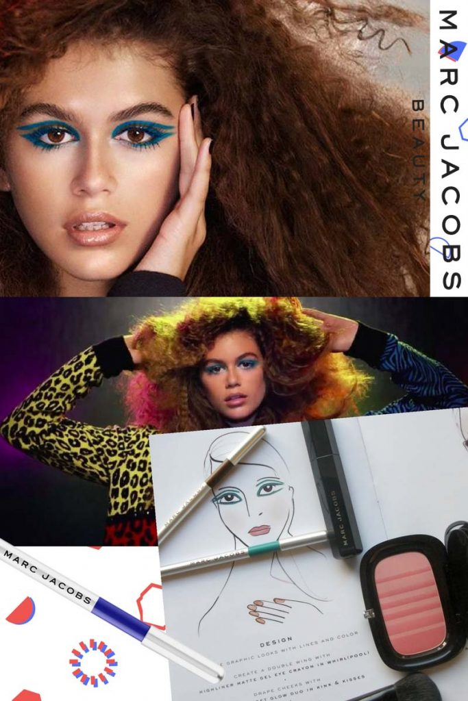 marc-jacobs-beauty-highliner-inspo-composit-kaia-berger