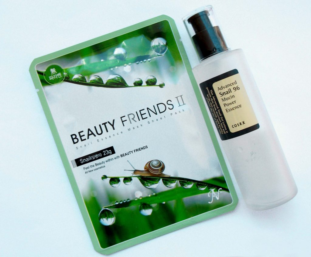 rejuvenating-snail-essence-skincare-Vanedo-Cosrx-Korean-beauty