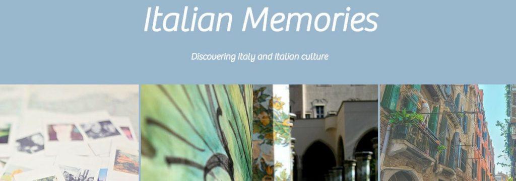 Italian-Memories-Italy-culture-blog-Valentina-Chirico