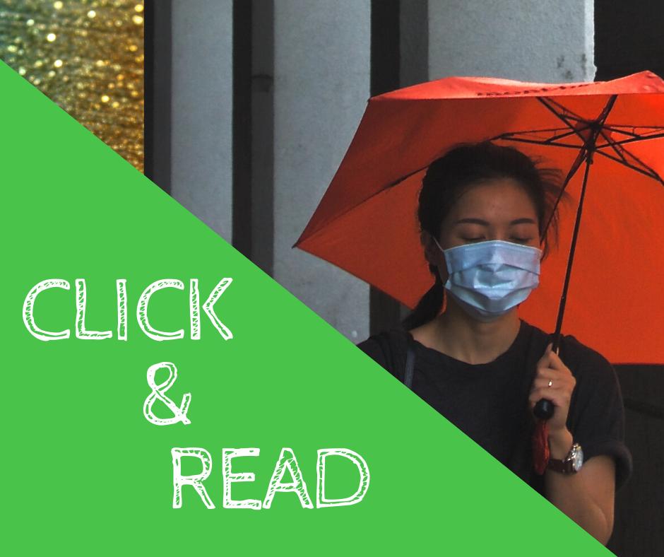 Guida all'acquisto delle mascherine respiratorie e protettive su ValentinaChirico.com